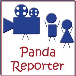 panda_reporter-1024x1024 Kopie